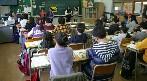 CSIF presenta una docena de reivindicaciones al Consejo Escolar para mejorar la calidad educativa