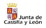 La Junta y 21 diputaciones y ayuntamientos de la Comunidad crean la Red de Agentes de Comercio Interior