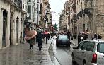 Burgos ya no es la provincia con menor tasa de paro