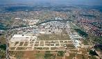 Las Cortes instarán a la Junta a agilizar la construcción del nuevo hospital de Aranda de Duero