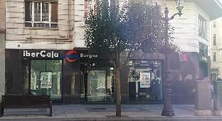 Ibercaja contribuyó con 512 millones de euros al PIB español en 2016 en el desarrollo de su actividad