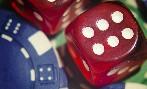 La Consejería de la Presidencia concede 134 licencias para el juego de las chapas