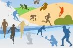 La Junta convoca la tercera edición de los Premios a la excelencia deportiva para deportistas y entrenadores