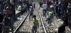 La Plataforma Burgos con las Personas Refugiadas denuncia el incumplimiento del Gobierno en el compromiso de acogida