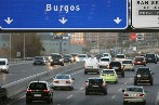 La Agrupación de Tráfico intensificará la vigilancia durante el Puente del 1º de mayo