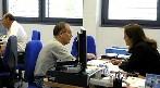 CSIF reclama integrar 1.200 empleados públicos de la Junta en una nueva categoría laboral