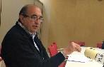 Fernández Santos denuncia que el pliego taurino está redactado a la carta