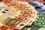 Las rentas familiares no se tendrán en cuenta para cobrar el subsidio para mayores de 55 años