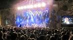 La Junta renueva su apoyo a Sonorama Ribera que reunirá en agosto a más de un centenar de artistas como Izal, Bunbury o Liam Gallagher
