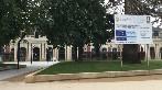El Ayuntamiento propone trasladar el Espacio Joven al remodelado edificio de la antigua estación de tren