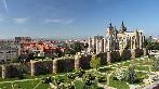 Astorga, la ciudad romana bimilenaria