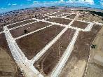 La Plataforma por el Desarrollo de Burgos  y el Empleo sobre el Parque Tecnológico: