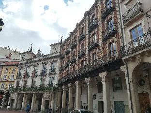 El PSOE pide que se convoque de forma urgente el Consejo Social de la ciudad de Burgos