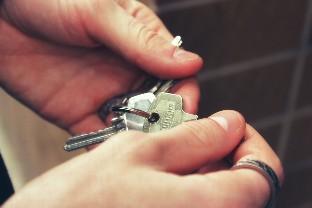 1.122 familias se benefician de las ayudas al alquiler de la Junta en Burgos