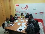 El PSOE presentará mociones para poner solución al problema de la despoblación