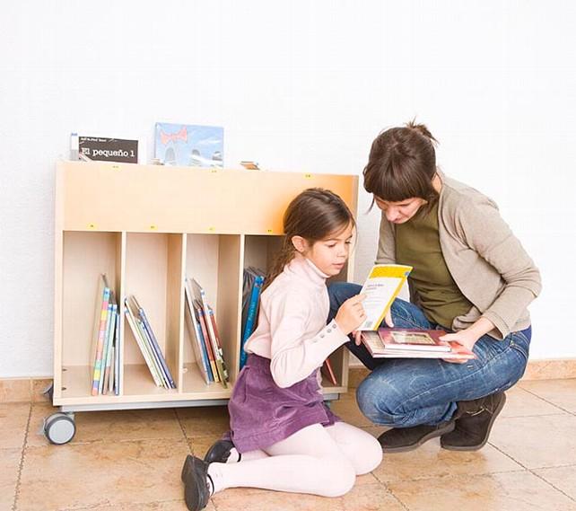 Lista de libros Recomendaciones De Libros Lectores