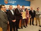 La Copa del Mundo de Esgrima de Espada Femenina bate récords de participación