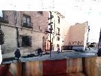 'Privilegios, Sisas y Alcábalas', propuesta ganadora para ampliar Castilfalé