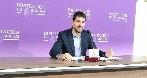 El PSOE presenta 12 enmiendas a los presupuestos de la Diputación