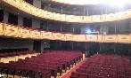 Se celebra el Día Mundial del Teatro