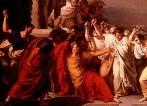 Herrera y los Idus de marzo