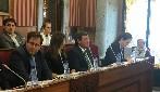 Carolina Blasco, nueva Portavoz del Equipo de Gobierno Municipal