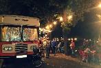 La segunda edición del TDS Food Truck Festival será en el Paseo Sierra de Atapuerca