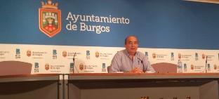 Fernández Santos critica la gestión de la presidenta del Consejo de Deportes, Lorena De la Fuente