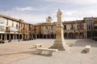 Diputación mejora la atención al turista con siete informadores turísticos en el medio rural