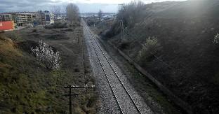 Las cámaras y los puertos del Corredor Central Ferroviario se unen para forzar la reapertura del tren directo