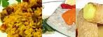 La gastronomía zamorana como seña de identidad de la provincia
