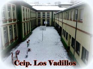 Educación destina más de 2,5 millones de euros a nuevas obras de reforma y al equipamiento de los centros de FP de Castilla y León