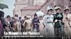 Descubre 'La Máquina del Tiempo' en Burgos