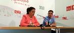 El PSOE empieza a preparar las próximas elecciones