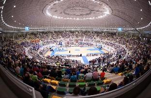 El San Pablo-Real Madrid destapa las carencias del Coliseum