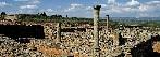 Numancia, un asentamiento de la prehistoria a la época romana