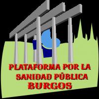 La Plataforma por la Sanidad Pública de Burgos exige la dimisión del Consejero de Sanidad