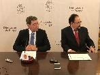 SODEBUR destina 1,3 millones a empleabilidad, microcéditos, mancomunidades e infraestructuras