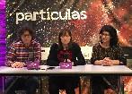 Un millar de alumnos de Burgos participan en el programa musical 'Cantania'