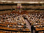 Burgos acogerá al Comité de las Regiones de Europa