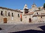 Conoce el arte zamorano en el Museo Provincial de Zamora