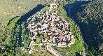 Pedraza, una villa con Historia
