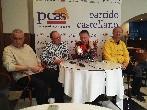 Castilla y León necesita medidas concretas, no anuncios electorales según el PCAS