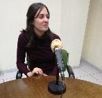 Rita Maestre, satisfecha con lo conseguido por los Ayuntamientos del cambio
