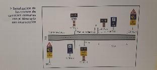 Las señalizaciones para el Camino de Santiago serán oficiales y homogéneas