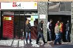 El ECYL destinará 9 millones de euros a la formación y orientación laboral
