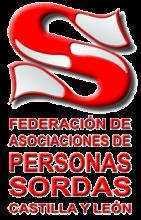 150 personas sordas contratadas en Castilla y León durante el año 2017
