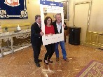 Villasana de Mena acoge el VI Encuentro de Jóvenes por la provincia