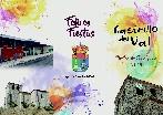 Castrillo del Val celebra sus fiestas en honor a San Juan