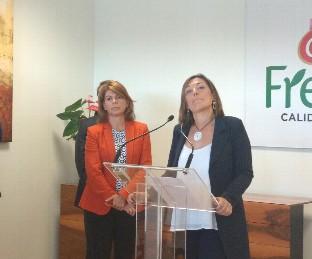 La Junta critica el cambio de criterio de Pedro Sánchez en cuanto a la financiación autonómica
